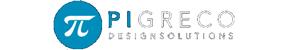 Pigreco SRL Logo